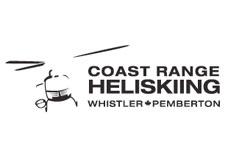 Coast-Range-Heliskiing
