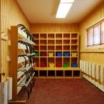 LML-Bootroom