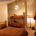 LML-Boreas-Pass-Room