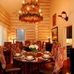 LML-Diningroom