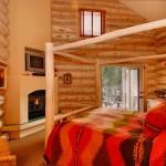 LML-Indian-Pointe-Suite