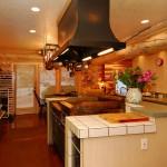LML-Kitchen