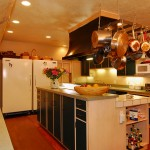 LML-Kitchen-II