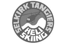 Selkirk-Tangiers-Heliskiing
