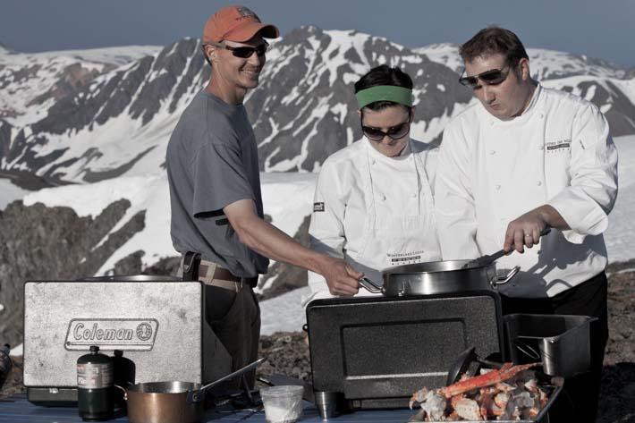 abendessen-kochen
