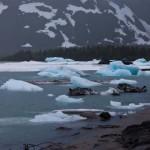 alaska-gletschersee-girdwood