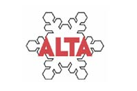 Alta, Utah - Alta/Snowbird
