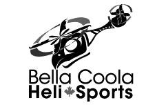 bella-coola-heli-skiing