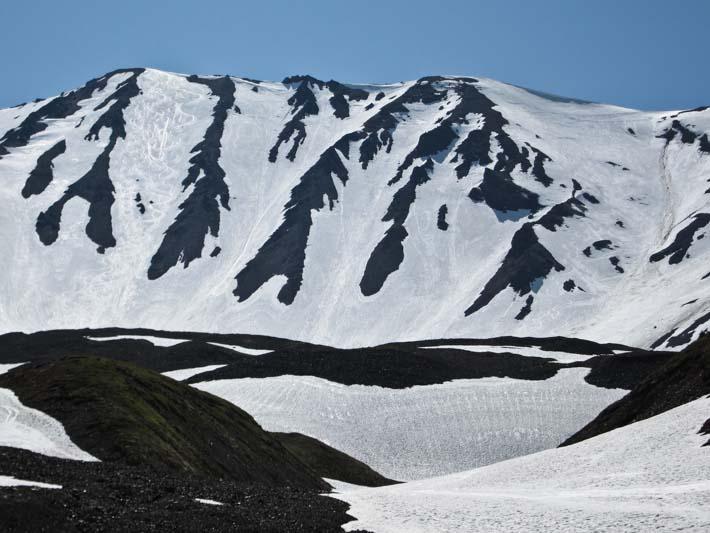 heliski-terrain