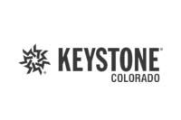 Keystone, Colorado - Vail Resorts