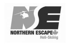 northern-escape-heli-skiing