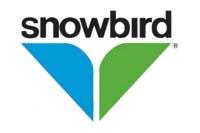Snowbird, Utah - Alta/Snowbird
