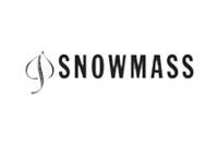 Snowmass, Colorado - Aspen/Snowmass