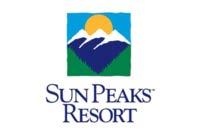 Sun Peaks, BC, Canada
