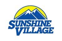 Sunshine Village, AB, Canada