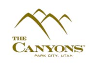 The Canyons, Utah - Vail Resorts