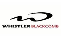 Whistler/Blackcomb, BC, Canada